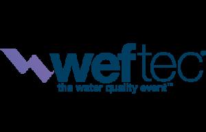 weftec-logo-v2